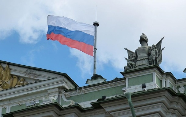 В России подтвердили предоставление убежища обвиняемому в терроризме