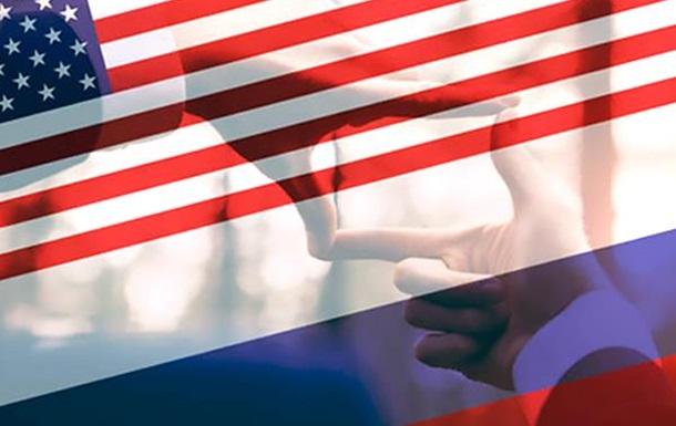 Российско-американские отношения в эпоху Трампа