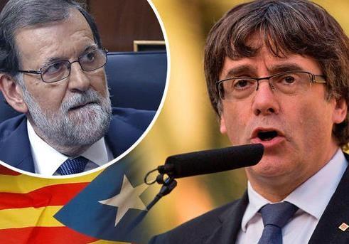 Україна - Іспанія - США. Прообраз майбутнього союзу?