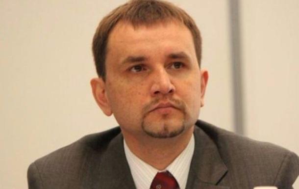В ятрович запропонував зміни в календарі українських свят