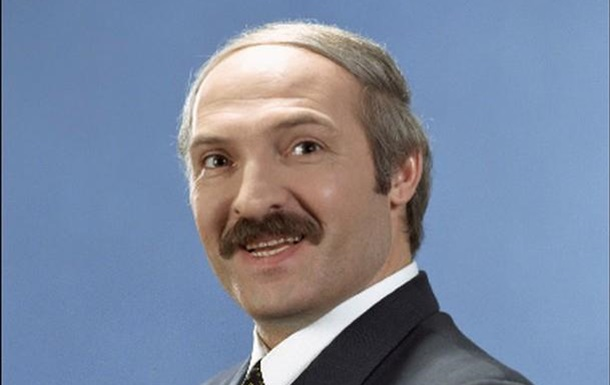 Лукашенко окружил себя идиотами
