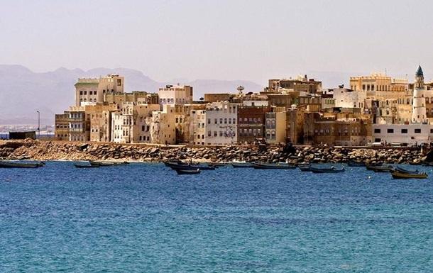 Ер-Ріяд обіцяє розблокувати аеропорти і порти Ємену найближчим часом