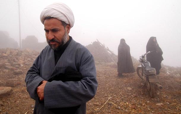 МИД: Украинцы не пострадали из-за землетрясения в Иране