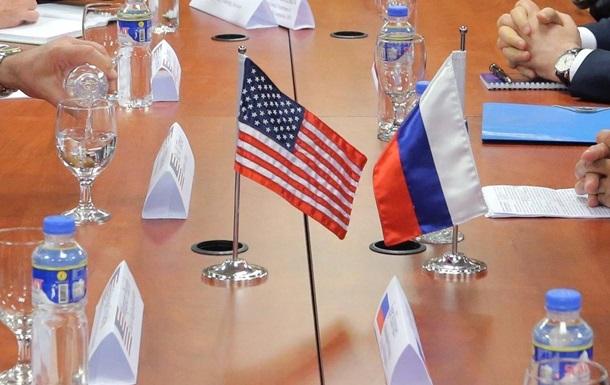 О чем договариваются Сурков и Волкер в Белграде?