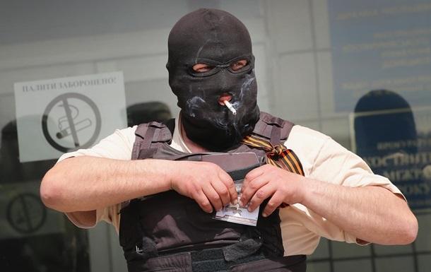 Підсумки 13.11:  Віджим  врожаю ДНР і спірний Крим