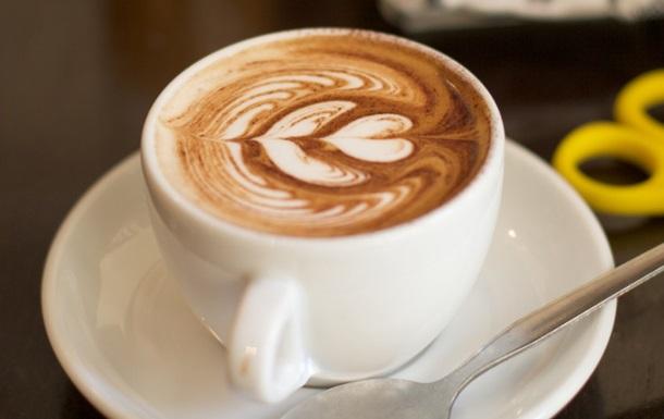 Вчені заявили про користь кави для серця