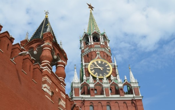 Reuters: Кремль вимагає позитивних новин від великих компаній