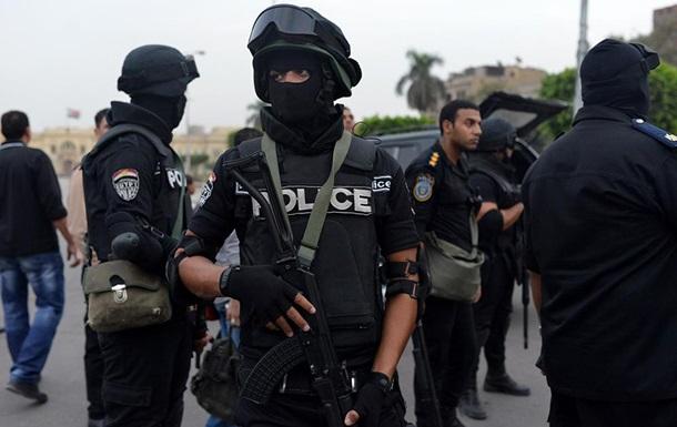 В Мексике изъяли пневмопушку, стрелявшую марихуаной через границу с США