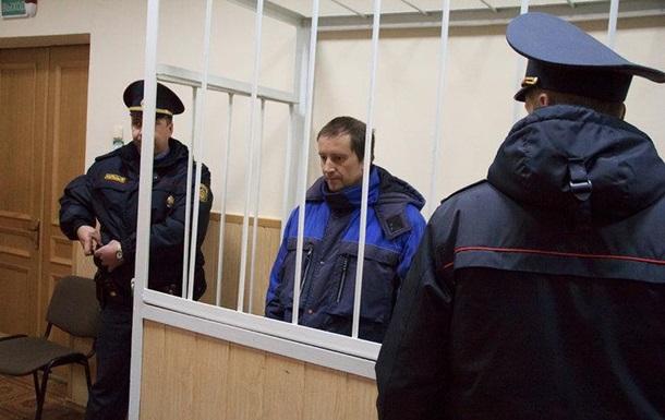 В Беларуси российский священник сел в тюрьму за сутенерство