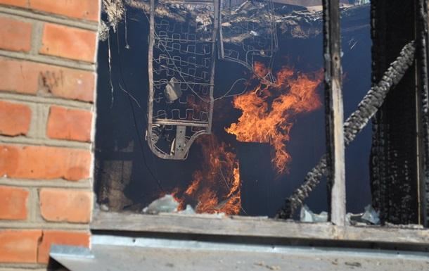 Взрывы под Винницей: жителям села дадут 630 тысяч гривен