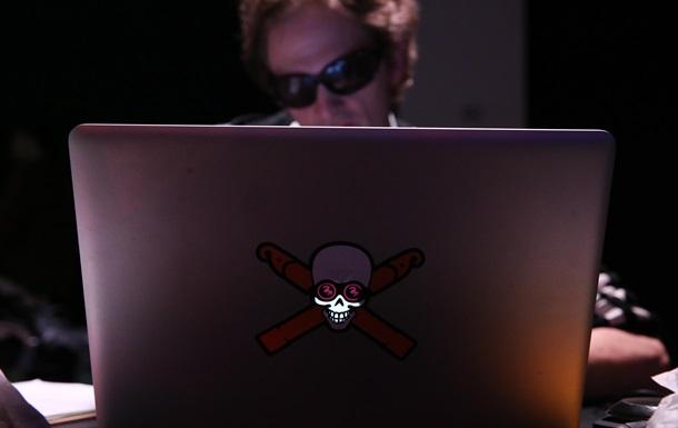 Хакери вкрали $1 млн з українського банку