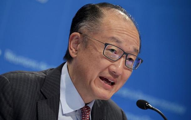 Всемирный банк подсчитал, сколько Украина теряет из-за коррупции