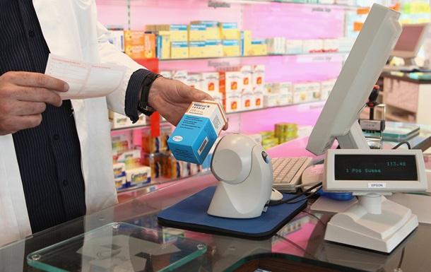 МОЗ просить українців не купувати сумнівних ліків