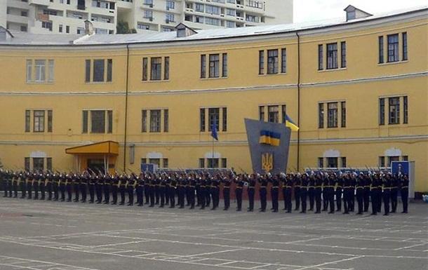 У Києві прапорщик обікрав військову частину на 2,3 млн гривень