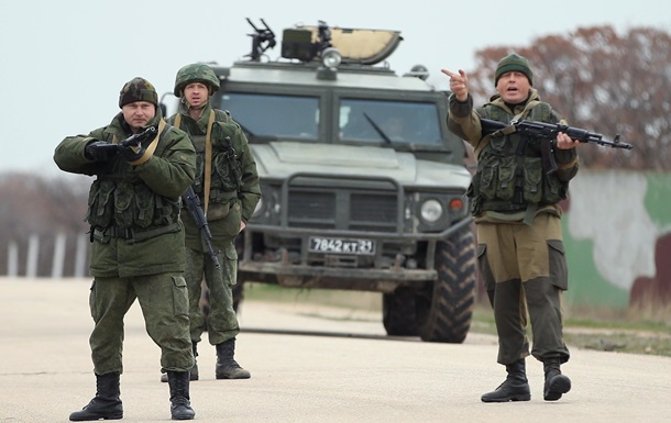 Доба в АТО: поранено двох українських бійців