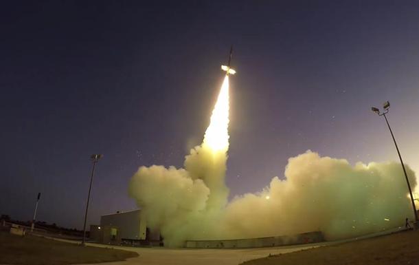 NASA испытало парашют для марсианской миссии