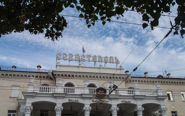 Прокуратура Криму відкрила справи за всіма фактами з проекту резолюції ООН