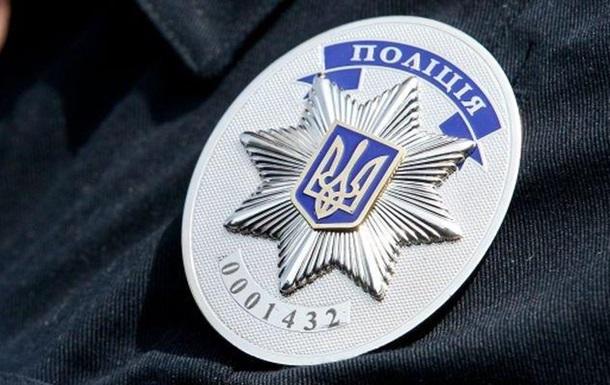 У Харкові зіпсували авто генконсула РФ