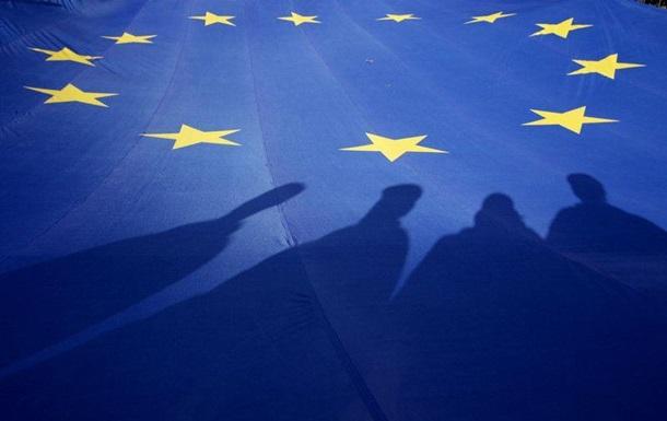 ЕП поддержал новый формат Восточного партнерства