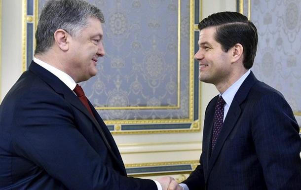 США пообещали усилить российские санкции