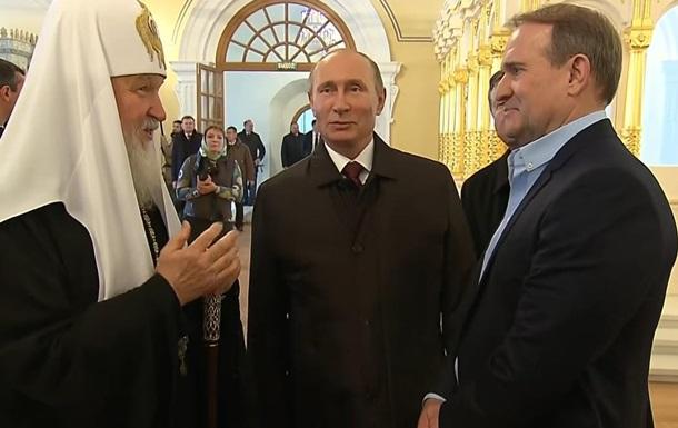 Перезапуск обмена пленными – это «второе рождение» Минских соглашений