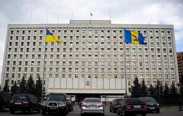 G7 закликали Київ оновити склад ЦВК