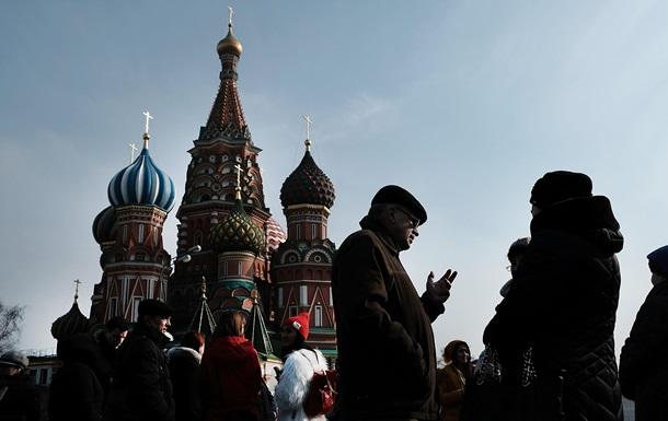 В РФ хотят, чтобы кто-то выкупил долг Януковича