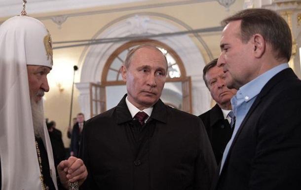 Сколько в Украине министров иностранных дел?