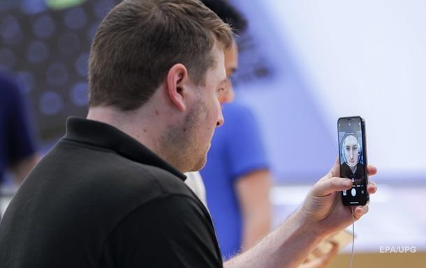 Блогерів позбавили можливості заробляти на оглядах iPhone X