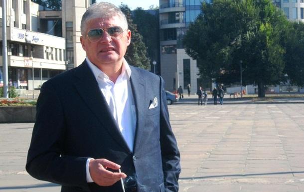 Счета компании Червоненко арестованы из-за 100-миллионного долга – СМИ