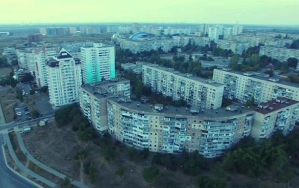 Город в Одесской области остался без воды и отопления