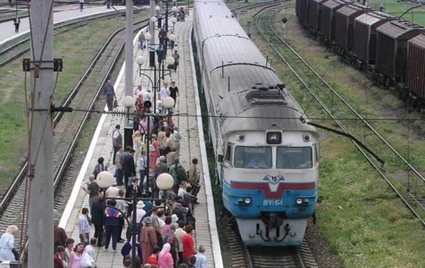 Україна запустить ще один поїзд до Польщі