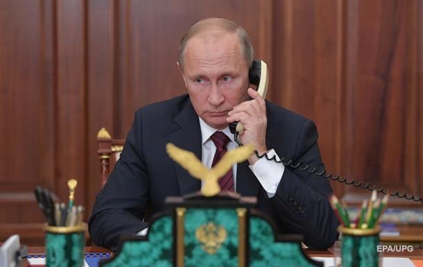 Великий обмін. Чому Путін раптом вирішив допомогти