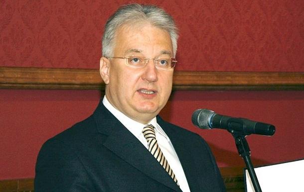 Будапешт поддерживает автономию венгров за рубежом
