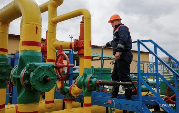 Польша хочет отказаться от российского газа с 2022 года