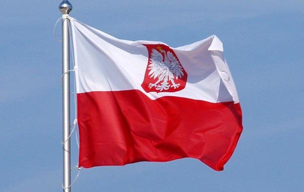 Ващиковский: Польша убеждает иностранные государства ЕСотказаться от русского газа
