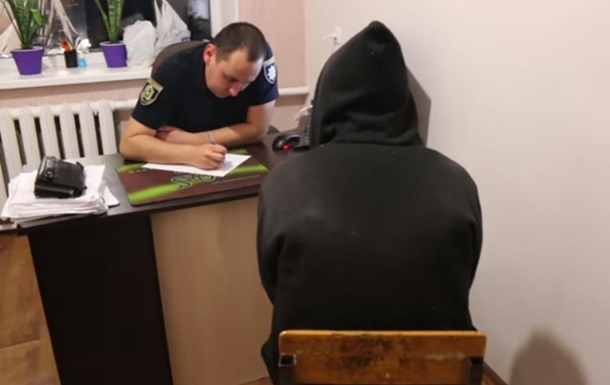 В Харьковской области жертвой педофила стала восьмилетняя девочка