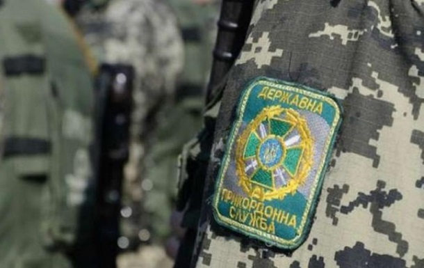 Росіянка попросила Україну надати їй статус біженки