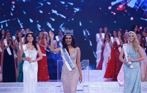 Итоги 18.11: Мисс мира и  черный список  Польши