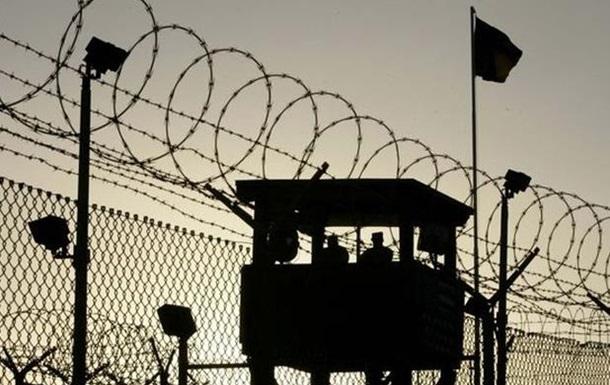 Правозащитник: Удерживаемые в тюрьмах ЛНР сами покупают уголь для отопления