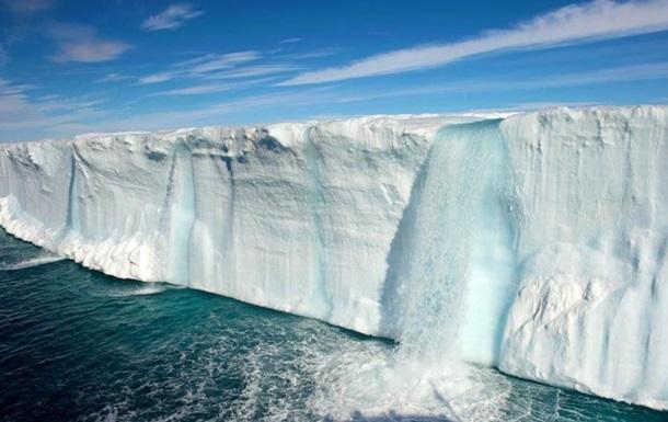 У NASA назвали міста, які зникнуть через танення льодовиків
