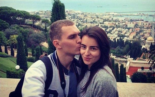 ДТП в Харькове: пострадавшая записала обращение