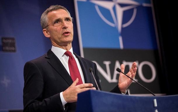 Канаду попередили про кіберзагрозу з боку РФ