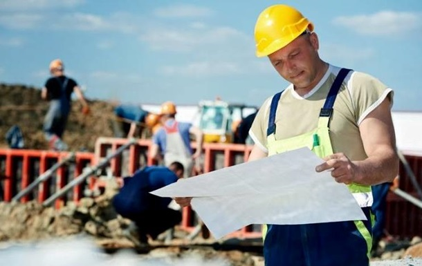 Держпраці підрахувало кількість неоформлених працівників