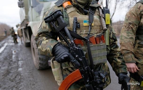 ОДА: Працівники госпіталю в Херсоні довели до самогубства учасника АТО