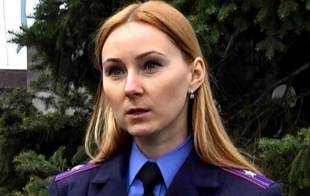 Поліція розслідує стрілянину на Донецькому шосе як замах