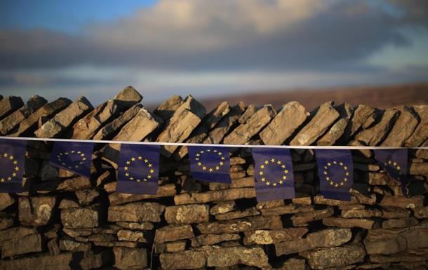 ЄС посилює перевірки на кордоні