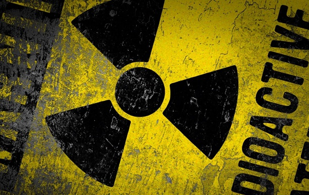 Задевять месяцев Украина купила у РФ  ядерного топлива на $220 млн