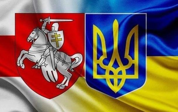Задержание украинцев в Беларуси: итоги и последствия