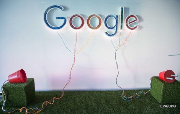 Компания Google начала сражаться с русской пропагандой вweb-сети интернет